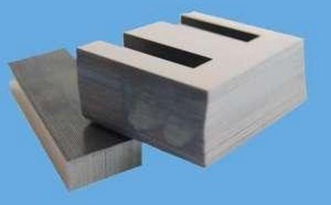 矽钢片的日常运用xgp_9.jpg