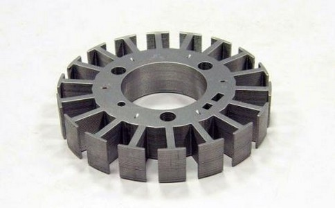 矽钢片的日常运用xgp_28.jpg
