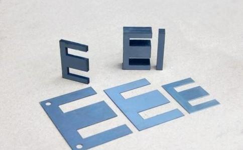 矽钢片的相关知识介绍xgp_24.jpg