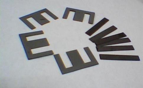 矽钢片的相关知识介绍xgp_26.jpg