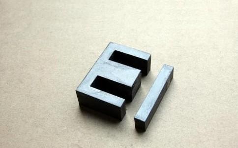 矽钢片牌号表示方法具体介绍xgp_20.jpg