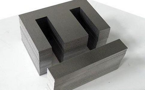 矽钢片的使用功能img1