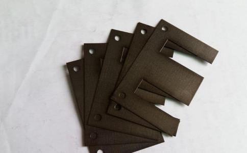 矽钢片的使用功能img2