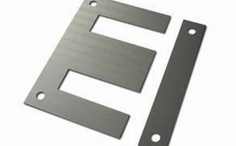 矽钢片分别有哪几种类型img1